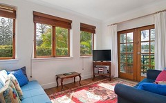 2/12 Fawcett Street, Brunswick Heads NSW