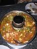 IMG_7398 (porpupeeya) Tags: อาหาร