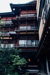 (usagi0915) Tags:    japanricoh grd travel           japan ricoh travel