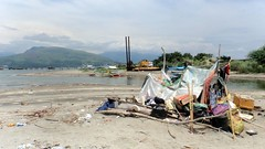 20160627_009 (Subic) Tags: philippines hash baloy