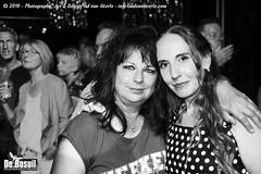 2016 Bosuil-Het publiek bij de 30th Anniversary Steady State 50-ZW