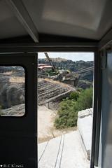 _DSC5543 (ScanianPix) Tags: greece parga vacation juni juli 2016 d700 grekland inlst160705 meteora semester