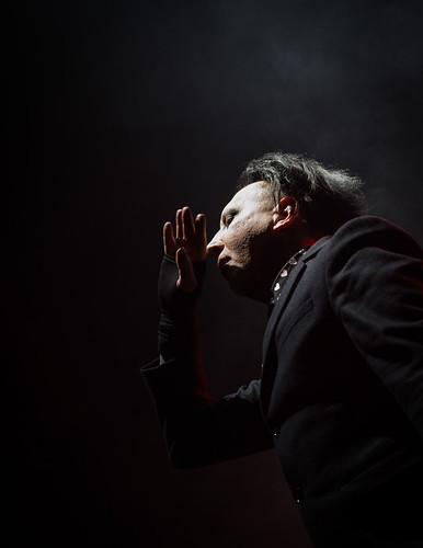 Slipknot_Manson-19