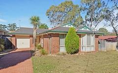 6 Laura Close, Bargo NSW