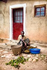 (Alan Schaller) Tags: street leica portrait colour alan 35mm rwanda sl portraiture summilux asph fle schaller