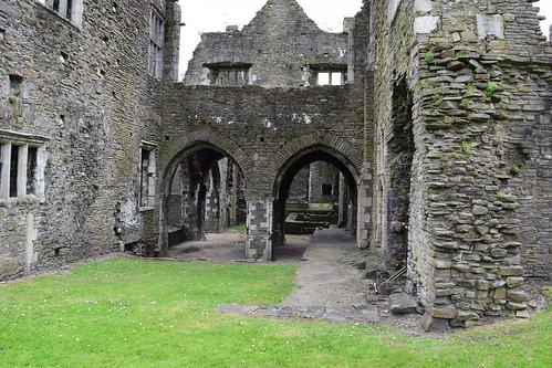 Neath Abbey-052