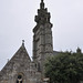 Roscoff - Notre Dame Tower