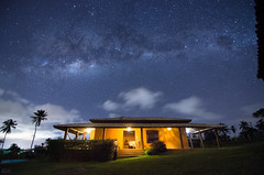 July Milky Way (Paulo Nunes Jr.) Tags: conde riodepedras cidadesnordestinas