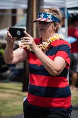 DSC_1321-35 (cblynn) Tags: hawaii day 4th july parade independence kailua