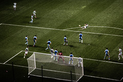 celtic-imps-astana-20160803-4509 (paddimir) Tags: celtic astana champions league qualifier glasgow scotland football soccer scottbrown scissorkick