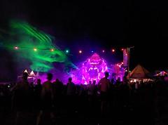 IMG_20160709_220815 (UltraHHHH) Tags: salzburg love festival electric laser lasershow edm salzburgring 2016 hardstyle qdance