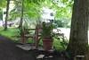 Symposium-Peinture-2016-2 (Jeansplash) Tags: vert arbres été campagne extérieur parc banc rustique détente arbustre fujixs1