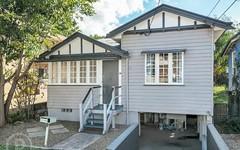 42 Stafford Street, Paddington QLD