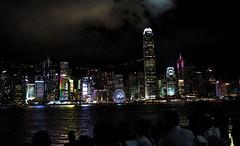 The Symphony of Lights Hong Kong 20.7.16 (12) (J3 Tours Hong Kong) Tags: hongkong symphonyoflights symphonyoflightshongkong