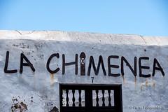 Teguise - Lanzarote-Canaries-2935 (Pierre Fauquemberg) Tags: voyage nature spain photographie ile lanzarote unesco canaries espagne canaria tourisme chimenea volcan teguise ilescanaries ilevolcanique