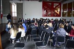 _DSC0158 (LCI Bogotá) Tags: lci lasallecollegelcibogota lcibogota lasalle latinoamerica lasallecollege la bogota bogotá gestion de industrias creativas gic programa carrera estudios innovador emprendedor negocios