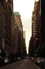 New York 2016_4777 Urban Cayon (ixus960) Tags: ville city mgapole nyc usa newyork architecture