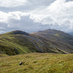 Cairnwell View thumbnail