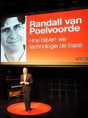TEDxAlmereweb-090