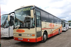 GraywayXIL3674 (trfc3615) Tags: grayway xil3674 hsk642