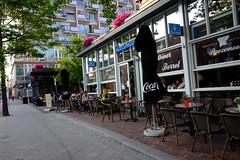 DSCF1381.jpg (amsfrank) Tags: amsterdam oost people candid summer sunshine