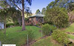 236 Jamberoo Road, Jamberoo NSW
