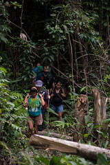 Guilherme.Gnipper-0243 (guilherme gnipper) Tags: picodaneblina yaripo yanomami expedio expedition cume montanha mountain wild rainforest amazonas amazonia amazon brazil indigenous indigena people