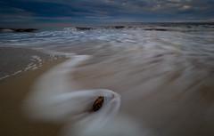 Flow (Rhino300) Tags: australia beach hdr omdem1 olympus sea southaustralia water clouds