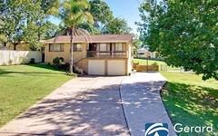 5-7 Taylors Road, Silverdale NSW