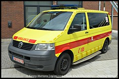 Rode Kruis Vlaanderen - afdeling Berlaar - Ambulance (gendarmeke) Tags: belgi belgique belgie belge belgium rode kruis vlaanderen afdeling berlaar belgien belg belgisch belgian red cross roten kreuz croix rouge flandre flanders flandres flamande flamish flamand ambulance ambulanz ziekenwagen