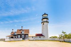 Boston & Cape Cod 2016  Rui Teixeira-231 (Rui_Teixeira) Tags: andrea boston cape carmen chistina cod deabreu family house light lighthouse ma mary summer