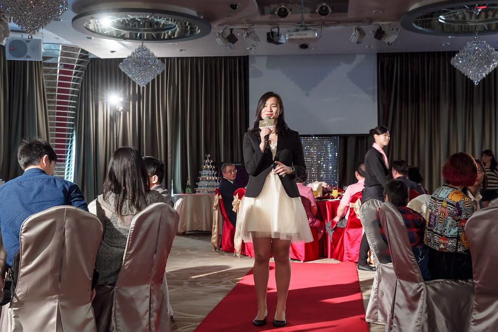 052台北晶宴民生會館婚攝