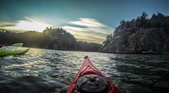 La Conner Kayaking-030 (RandomConnections) Tags: laconner skagitriver skagitriverestuary swinnomishchannel washington washingtonstate kayaking paddling unitedstates us