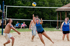 HHKY-Volleyball-2016-Kreyling-Photography (258 of 575)