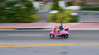 pink (CU TEO MD) Tags: pink scooter streetstyle street streetphotography panning sony a6300 ngc twop soe artofimages simplysuperb travel vacation miami florida people