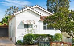 61 Preddys Road, Bexley NSW
