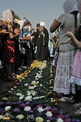 """Commemoration Day of the Smolensk Icon of the Mother of God """"Hodegetria"""" / Праздник иконы Пресвятой Богородицы Смоленской Одигитрии (55)"""
