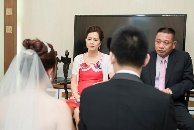 台北婚攝,101頂鮮,101頂鮮婚攝,101頂鮮婚宴,101婚宴,101婚攝,婚禮攝影,婚攝,婚攝推薦,婚攝紅帽子,紅帽子,紅帽子工作室,Redcap-Studio-87
