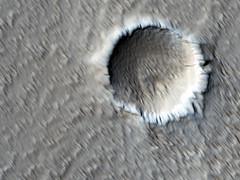 ESP_045777_1765 (UAHiRISE) Tags: mars nasa jpl mro universityofarizona ua uofa science landscape geology