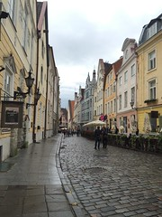 old city tallin estonia 903 2016 (1) (victory one) Tags: estonia tallin old city