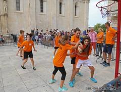 festival-sportova-090916-1