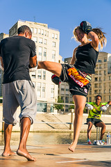 Reportage des Association 2016. (Anadal Xel-Grip) Tags: photo france reportage association place nophotoshop pics montpellier herault picture languedocroussillonmidipyrn languedocroussillonmidipyrnes fr
