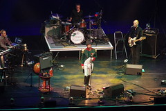 IMGP2565 (tpneillX) Tags: glasgow royal concert hall divine comedy