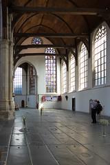 T5i(D)-20160511-1821 (DigitalDug) Tags: amsterdam europe netherlands oudekerk