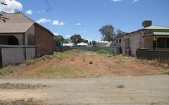 200 Rowe Street, Broken Hill NSW