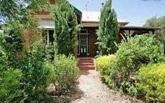 408 Marrar Road, Downside NSW
