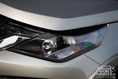 Tata-Hexa-Headlight