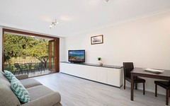 2/16 Grafton Crescent, Dee Why NSW
