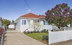 37 Barker Avenue, Silverwater NSW