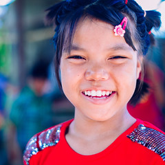 Photo of the Day (Peace Gospel) Tags: children orphan orphans girl girls kids cute adorable smiles smile smiling happy happiness joy joyful peace peaceful hope hopeful thankful grateful gratitude empowerment empowered empower loved